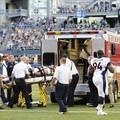 Helyzetjelentés a Broncos sérültjeiről