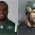 Nagytakarítás a Jetsnél, elküldték a kezdő linebackert és elkapót