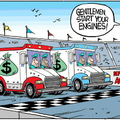 Kinyílik idén a bostoni pénzeszsák?
