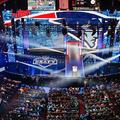 Melyik posztokra válasszanak a Drafton: New England Patriots