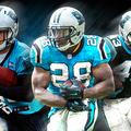 Három kérdés a Panthersnál: Futók