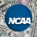 NCAA kitekintő: Az egyenlők és az egyenlőbbek földje