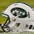 Melyik posztokra válasszanak a Drafton: New York Jets