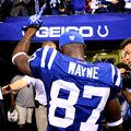 Reggie Wayne játszani akar az idei szezonban