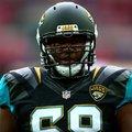 A Jacksonville Jaguars nem hívja le támadófalembere 40 millió dolláros opcióját