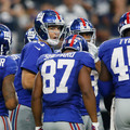 Melyik Giants célpontnak lehet gyengébb éve?