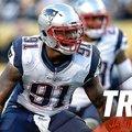 Trade szenzáció: A Patriots eltradelte a legjobb linebackerét