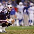 Elutasították Tom Brady fellebbezését, marad az eltiltás