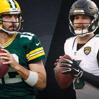 Szavazás: Milyen párosítást vársz a Super Bowl-ra