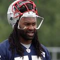 Négy mérkőzéses eltiltás elé néz a Patriots és Bills korábbi linebackere - RH