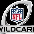 A mai Wild Card mérkőzések
