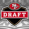 Milyen posztra válasszanak a Drafton: San Francisco 49ers