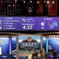 Milyen posztra válasszanak a Drafton: Detroit Lions