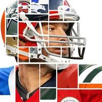 A Denver Broncos arra vár, hogy a Cowboys elküldje Tony Romo-t
