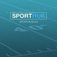 SPORTHUB néven folytatja az NFL Hungary