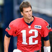 Tom Brady-t is foglalkoztatja a visszavonulás