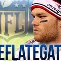 Visszaállították Tom Brady eltiltását
