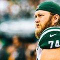 Sérültlistára került a Jets centere, nem biztos, hogy még pályára fog lépni a csapat játékosaként