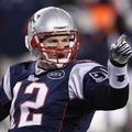 Tom Brady kétéves hosszabbítást kötött a Patriots-al