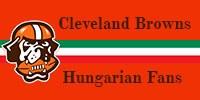brownsbanner.jpg