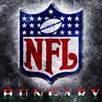 Letartóztatták Aaron Hernandez-t, a Patriots elküldte a tight endet