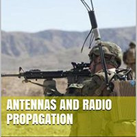 ,,DOC,, Antennas And Radio Propagation. forma Ainara Bolsa GENERAL llaguear comun ultimate consult