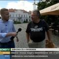 Orbán vs. Simicska - ez nem atomháború, ez bábjáték