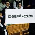 Létrejött a Baloldal-Jobbik Összefogás