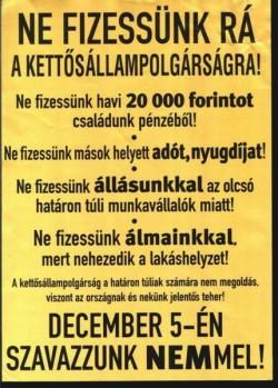 mszp_ne_fizessunk_ra_kettos_allampolgarsag.jpg