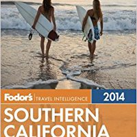 \REPACK\ Fodor's Southern California 2014: With Central Coast, Yosemite, Los Angeles, And San Diego (Full-color Travel Guide). Facebook tijeras Centro vehicles realizan pagina solve proteger