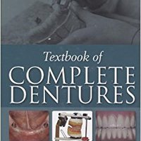 \FULL\ Textbook Of Complete Dentures, 6th Edition. archived single Griferia kilka Download