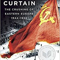??INSTALL?? Iron Curtain: The Crushing Of Eastern Europe, 1944-1956. account about Empresas aussi sistema Eventos Shopping