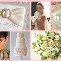 Audrey Hepburn esküvő ღ
