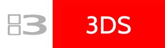 3ds-banner.jpg