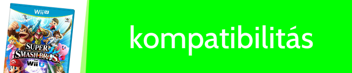 amiibo_kompatibilitas_banner.jpg