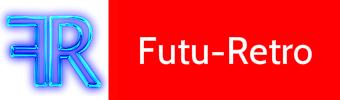 futu-retro_minta_1.jpg