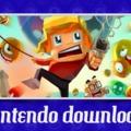 Nintendo Download: január 5.