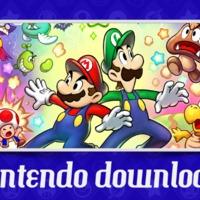 Nintendo Download: október 5.