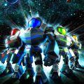 Megvan a Metroid Prime: Federation Force megjelenési dátuma
