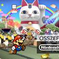 E3 2016: Nintendo Treehouse Összefoglaló
