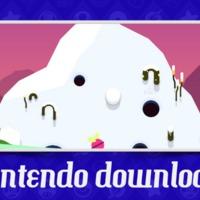 Nintendo Download: május 4.