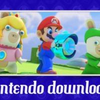 Nintendo Download: augusztus 31.