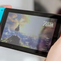 Megduplázza a Switch gyártási számát a Nintendo