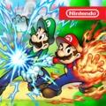 E3 2017: Jön a Mario & Luigi: Superstar Saga felújított kiadása
