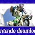 Nintendo Download: december 8.