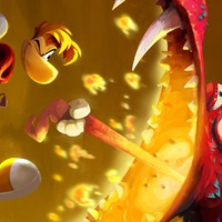 Már tölthető Rayman Legends: Definitive Edition demója