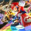 Egy új játékmód is debütál a Mario Kart 8 Deluxe-ban