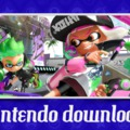 Nintendo Download: július 20.