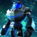 Óriási bukás a Metroid Prime: Federation Force Japánban