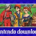 Nintendo Download: január 19.
